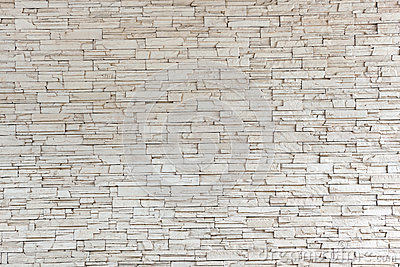 White Stone Tile Texture Brick Wall Royalty Free Stock Image Image
