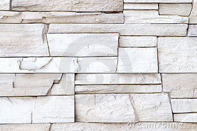 decor decoration exterior finishing interior material stone wall