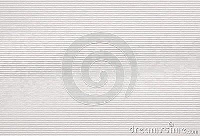 White striped paper texture