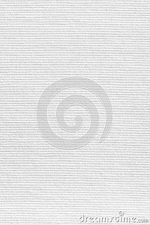 Free White Textile Texture Stock Image - 24191781