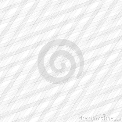 Free White Texture. Abstract Pattern Seamless. Wave Wavy Geometric Mo Stock Photography - 89496302