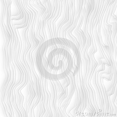 Free White Texture. Abstract Pattern Seamless. Wave Wavy Nature Geome Stock Photo - 91964830