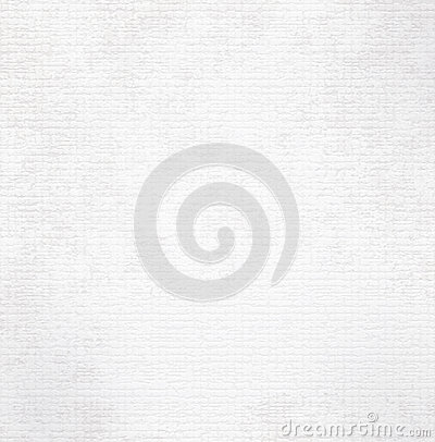 Free White Textured Background Stock Images - 27794394