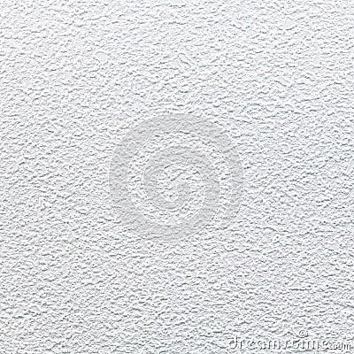 White textured vinyl background