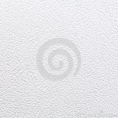 White textured vinyl background