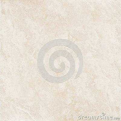 Free White Tile Royalty Free Stock Photography - 3336337
