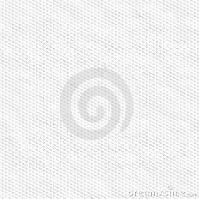 Free White Toilet Paper Seamless Texture Royalty Free Stock Photo - 5840355