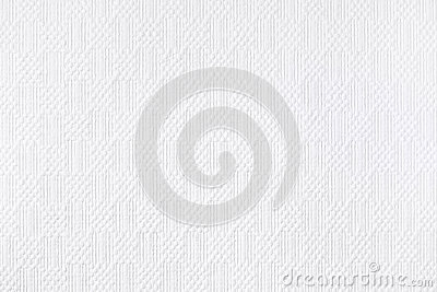 White wall textur