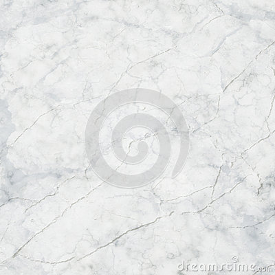 Free White Wall Texture Marble Background Stock Photo - 28620440