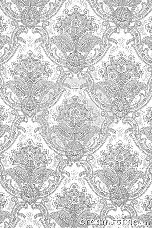 wallpaper white. wallpaper Abstract - White