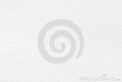 White wallpaper textured background