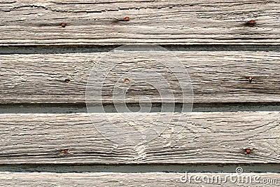 White Wash Boards