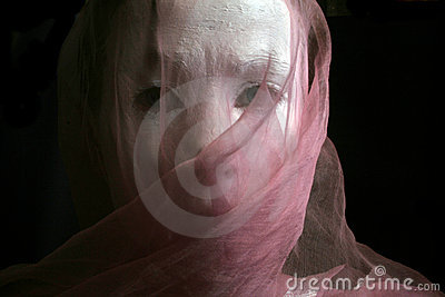 White Woman Series - Women and Secrets