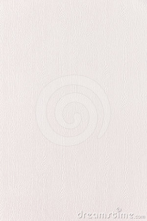 White wood texture (background)