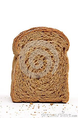 Whole wheat bread.JPG