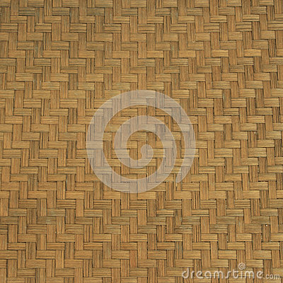 Free Wicker Or Rattan Royalty Free Stock Image - 30016346