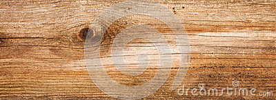 Wide natural fir wood texture