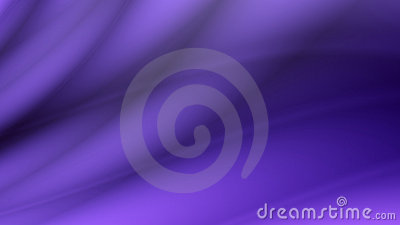 Wide purple luxury design
