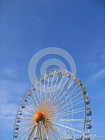 Wielkie koło