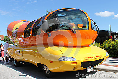 Stock Photo Wienermobile Car Show Oscar Mayer Premier Lakeland Florida Image35367070 additionally Conagra Foods Logo in addition Baie  eau Drakkar 49312 furthermore Mgm Holdings Ipo Filing 354426 additionally Metro Goldwyn Mayer 63117. on oscar mayer logo vector
