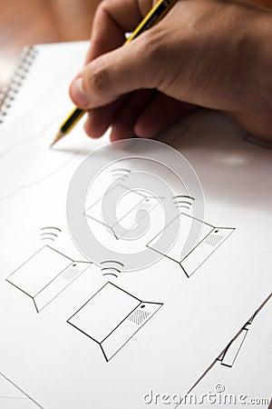 Wifi design
