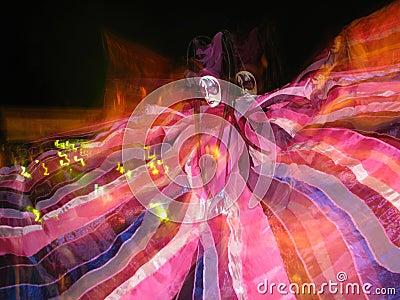 Wilde dance_4