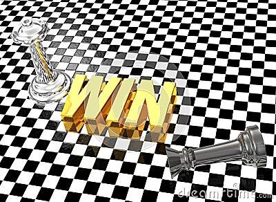 Win concept