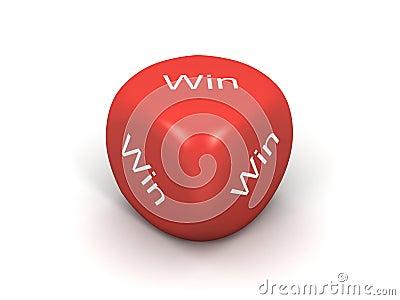 Win Dice
