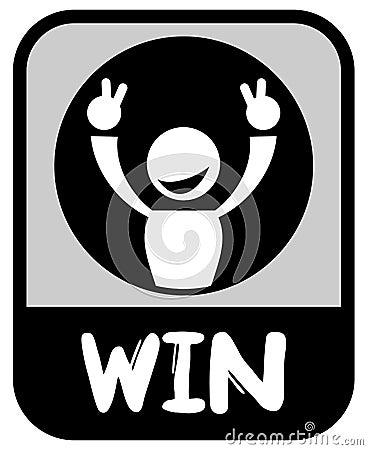 Windows 8 Icon | Circle Iconset | Martz90