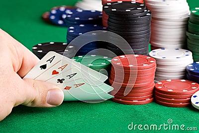 Win Poker