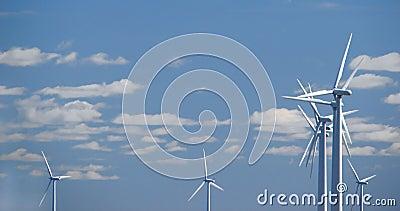 Wind farm w2