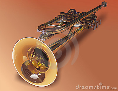 Wind instrument - the Pipe,