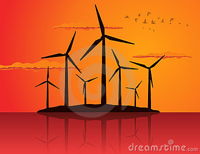 Wind power2