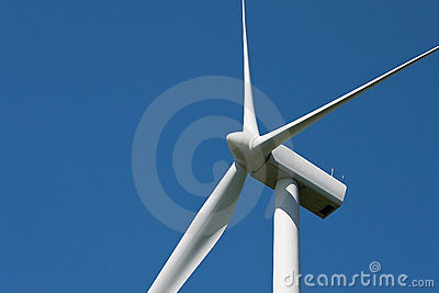 Rotor and blades fall from Rugby area wind turbine | Wind Watch