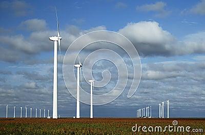 Wind Turbines 19