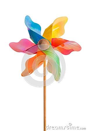 Free Windmill Stock Photos - 13789443