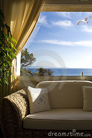 Free Window Stock Photos - 10440613