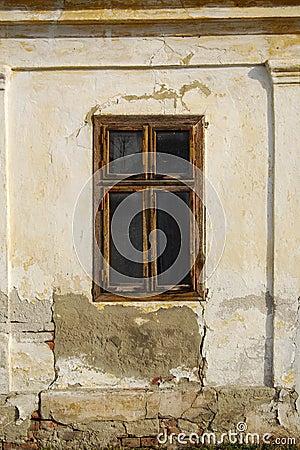 Free Window 12 Royalty Free Stock Photography - 74438987