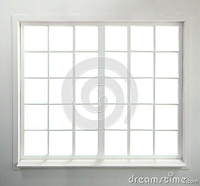 Free Window Stock Image - 20121911