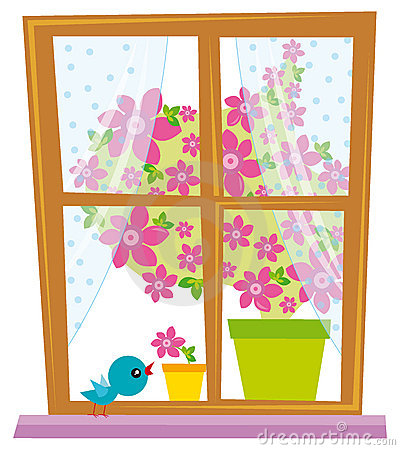 Free Window Stock Photos - 5680303