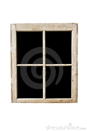Free Window Frame Royalty Free Stock Photos - 8969548