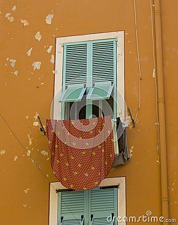 Window House villa tuscany Tourist sightseeing