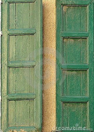 Windows_09