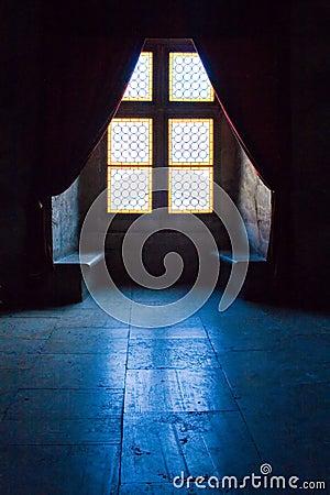 Windows and Light (4)