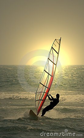 Free Windsurf Stock Photos - 1109653