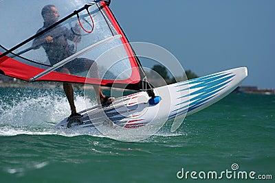 Windsurfer-BG Team.