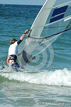 Windsurfer6