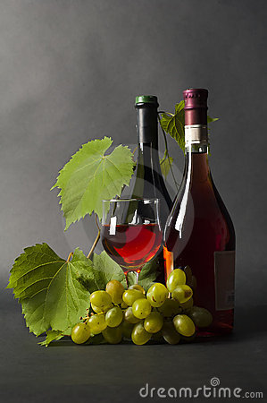 Free Wine Royalty Free Stock Image - 19662036