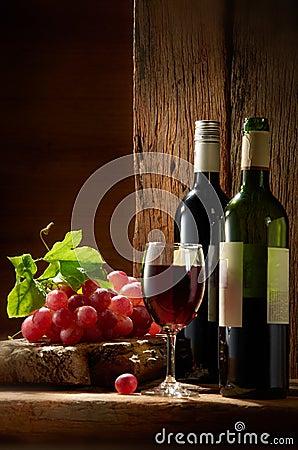Free Wine Royalty Free Stock Image - 22498656