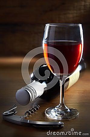 Free Wine Stock Photos - 22519713